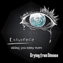 Wising you many more/Crying from Silence