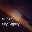 Sky Dignity/Fuji Giken