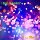 Regression/Kaz Shima