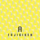 A/Fuji Giken