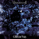 UNFORTUNE/Gilles de Rais