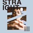 STRAIGHT/WESTBOOK