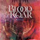 Revival/BLOOD ROAR