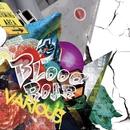 Various/BLOOD ROAR