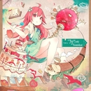 Pop Candy Wonderland/Sakuzyo