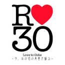 R30 -Love to Oldie- ~今、あの頃の青春が蘇る~/magicbox