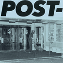 POST/Jeff Rosenstock