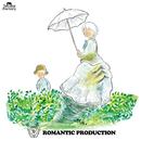 ROAD STAR/ROMANTIC PRODUCTION