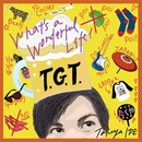 T.G.T./Takuya IDE