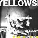 YELLOWSKINHEAD (feat. SHIKI)/Y-6HEY