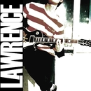 Lawrence/Lawrence