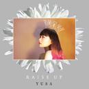 Raise Up/YUSA