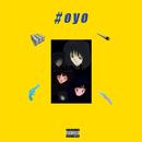 #oyo/MYIYU