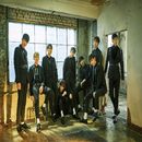 FEEL SO RIGHT!/UP10TION