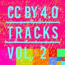 CC BY 4.0 Tracks Vol. 2/A.B.Perspectives
