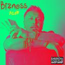 Bizness/武井勇輝