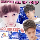 "UNDER THE SEA OF TOP/ADOLINKER""s"