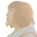 永遠のカタチ ~Episode.4 誓い~/MIAKA
