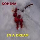 夢のまにまに/KOHINA