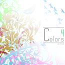 colors 4/a_hisa