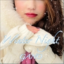 Winter Night/GANO