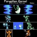 Forgotten Kernel -Artificial Fairies-/Nabec
