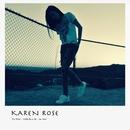 It's Time/Karen Rose
