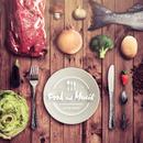 Food and Musik/Sakuzyo