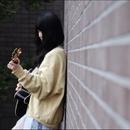 エンドロール/Ayane
