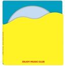 Summer Magic EP/ENJOY MUSIC CLUB