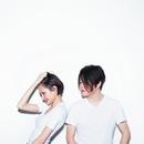 ATAK101 サクリファイス 渋谷慶一郎 feat. 太田莉菜/Keiichiro Shibuya