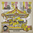 Theme Park/OhaginZ