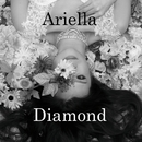 Diamond/Ariella