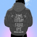 TIME TO SAY GOODBYE/YAMAO THE 12