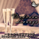 Bedroom Lounge ~一日の疲れを癒すBGM~ Elegant Jazz Vocal/Various Artists