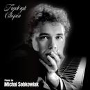 Fryderyk Chopin played by Michal Sobkowiak/Michal Sobkowiak