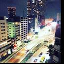 Light Rain/佐藤礼央