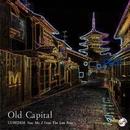 Old Capital (feat. Mr.J)/CUBEDEM