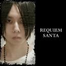 Requiem: II./Santa