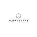 果実/JERRYBEANS