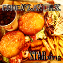 STARving/code;playork