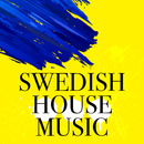 SWEDISH HOUSE MUSIC/Various Artists