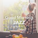 Good Morning Jazz/Relaxing Piano Crew