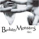 Broken Monsters/Tail'z