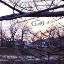 Gone (feat. KAREN & Mishu)/CLoud 9