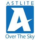 Over The Sky/ASTLITE