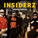 SHIMAYAKASU/INSIDERZ