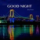 精神科女医が作曲した眠れる曲 第1番 GOOD NIGHT -深い眠りへ- (Long Ver.)/小林知佳