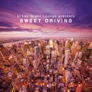 Urban Night Lounge presents SWEET DRIVING/The Illuminati