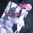 The Gate of Dreams/jAcKp☆TrASH